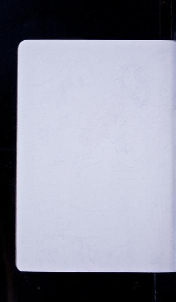S65807 07