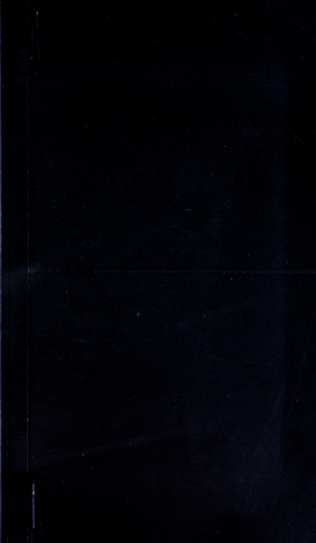 S66021 38