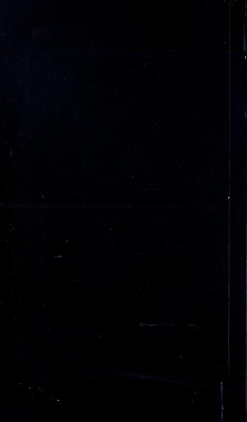 S66039 01