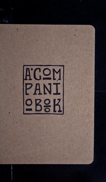 S66048 02