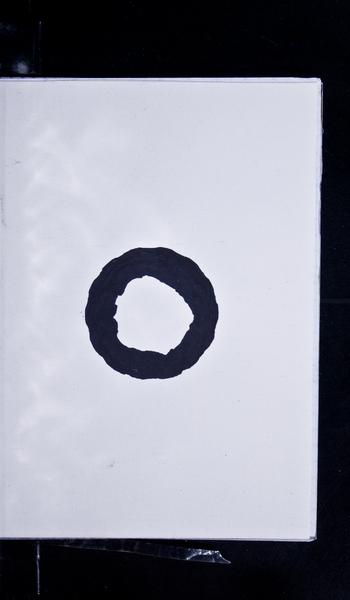 S66049 04