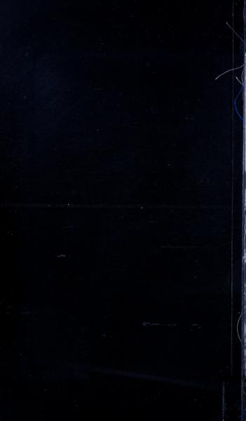 S66204 23