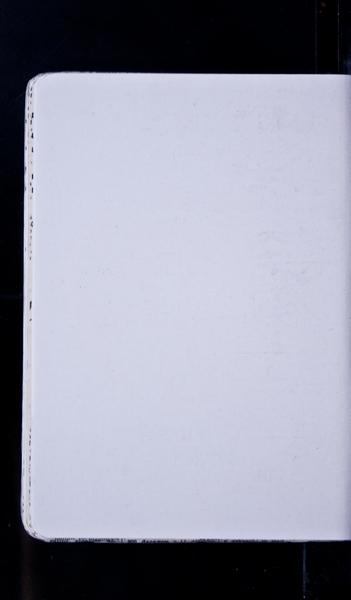 S66315 33