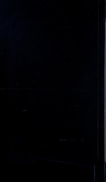 S66341 23