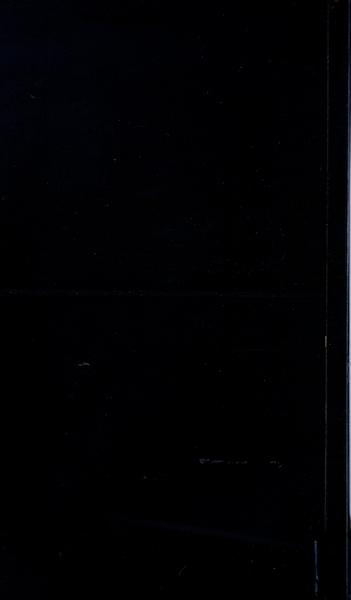 S66367 39