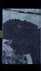 S66375 13