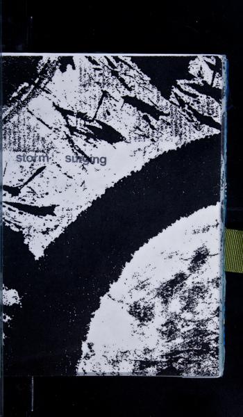 S66375 36