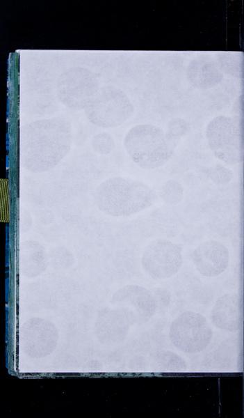 S66375 39