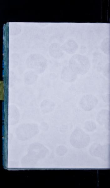 S66375 51