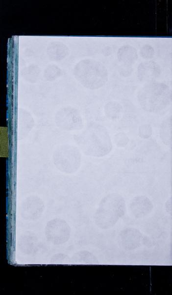 S66375 87