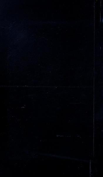 S66393 01