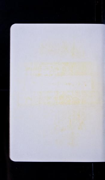 S66435 05