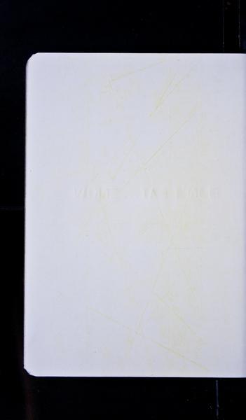 S66435 29