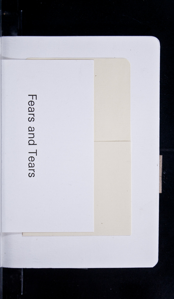 S66679 06