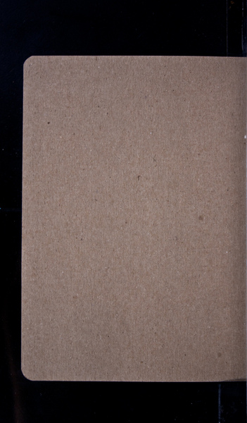 S66812 03