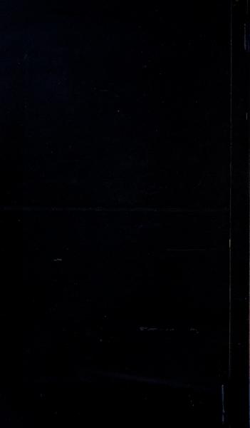 S66931 01