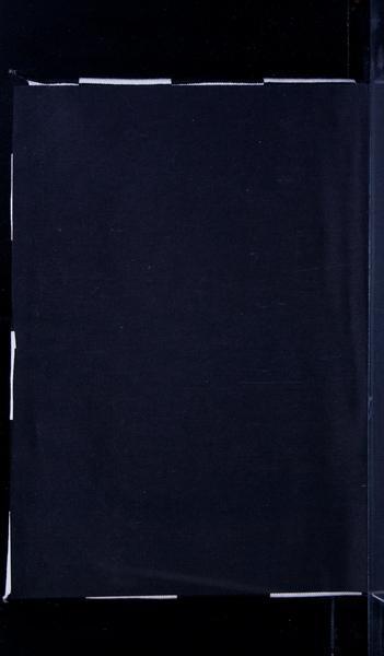S67362 03