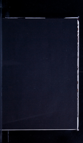 S67362 04