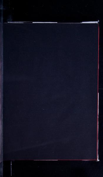 S67362 12