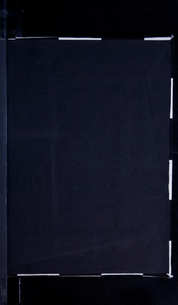 S67362 38