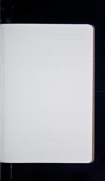 S67781 28