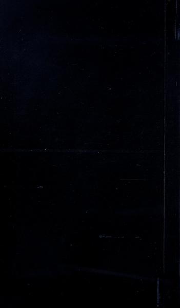 S67973 01