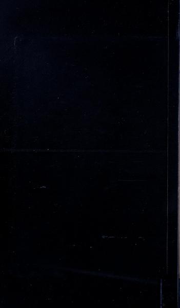S68164 01