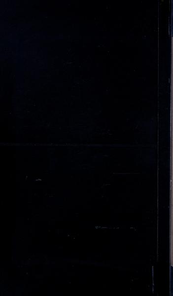 S68301 37