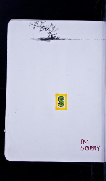 S68353 31