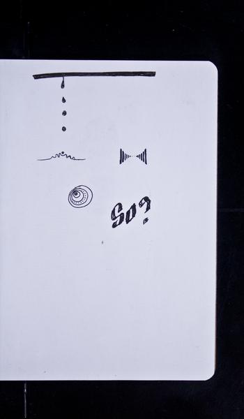 S68544 10