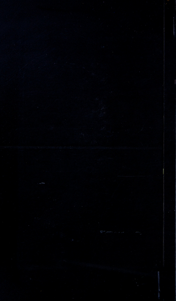 S68851 01