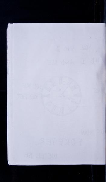 S69386 25