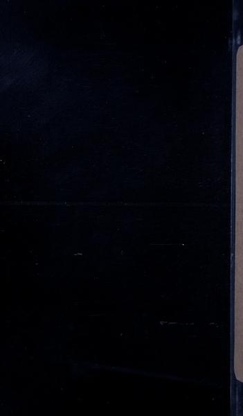 S38398 37