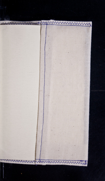 S38527 34