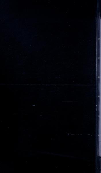 S53458 01