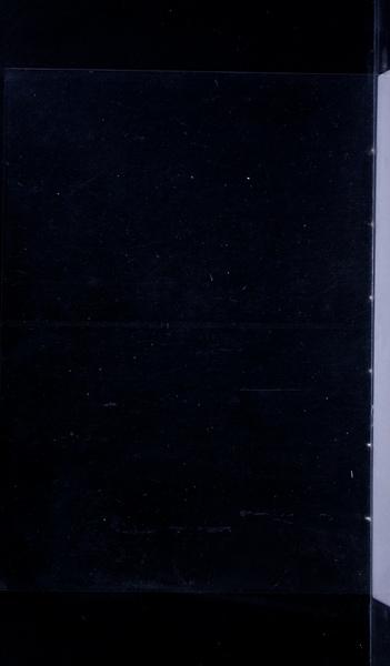 S53458 03