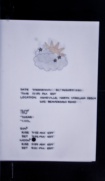 S53458 106
