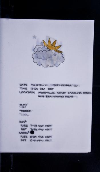 S53458 108