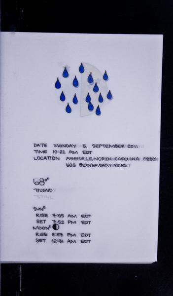 S53458 114