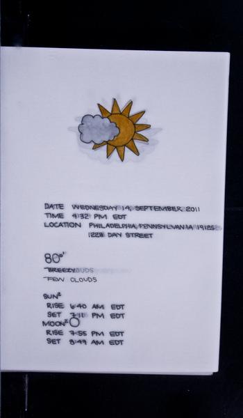 S53458 128