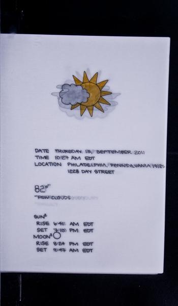 S53458 130