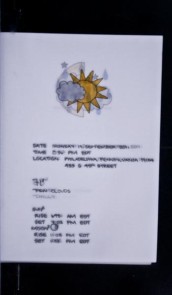 S53458 138