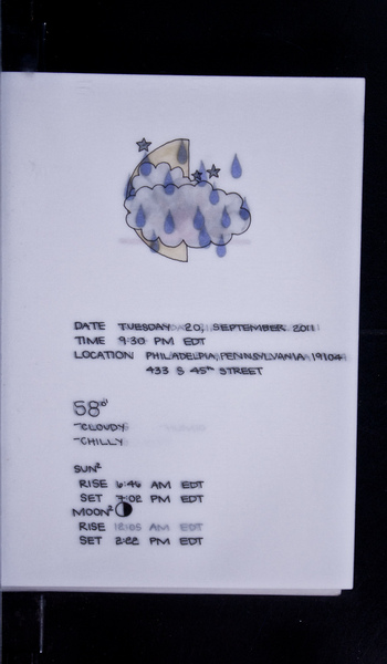 S53458 140
