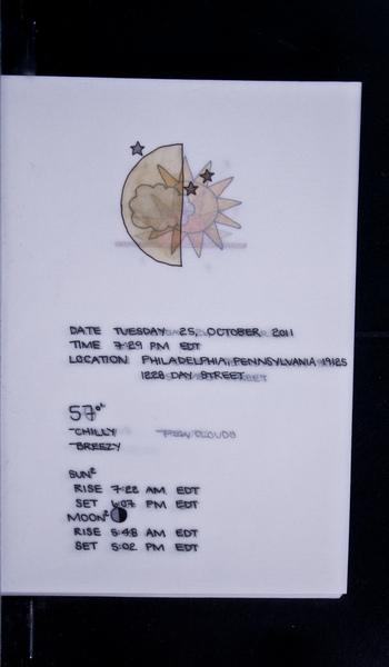 S53458 194