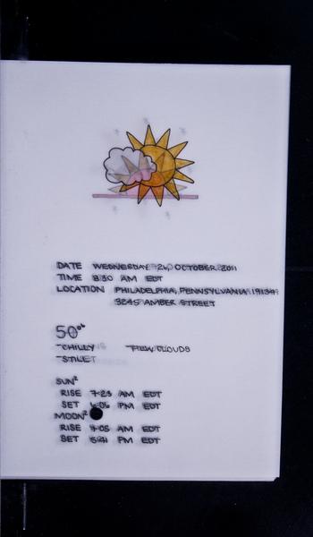 S53458 196