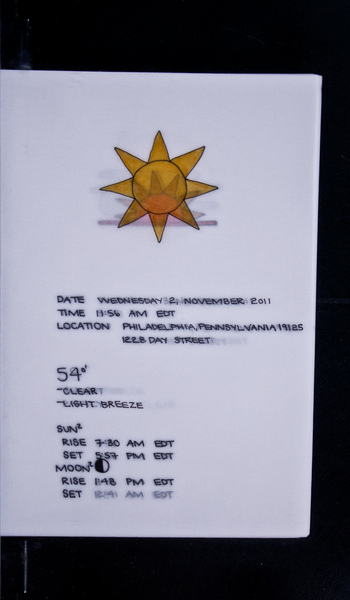S53458 204