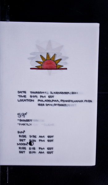 S53458 206