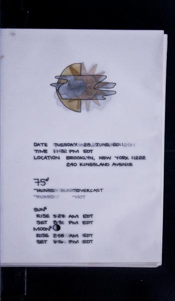 S53458 22