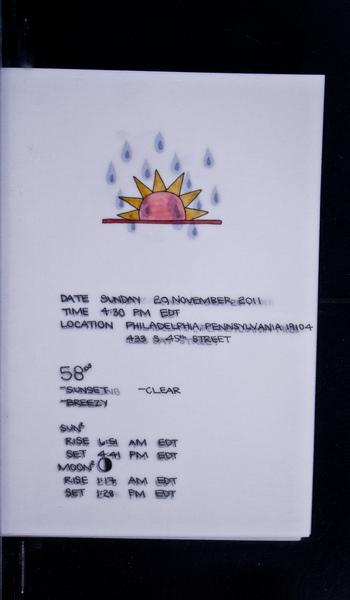 S53458 232