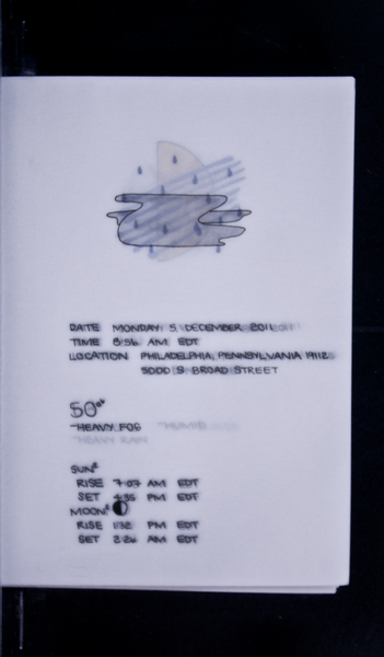 S53458 256